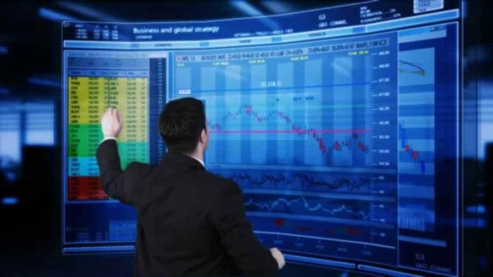 Binary option bonus types strategies 360  open a trading account  wwwprorentalbe